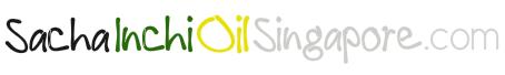 Sacha Inchi Oil Singapore 印加果油