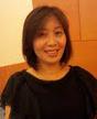 Jenny Lim, Sacha Inchi Oil Singapore, Healthy Lifestyle Singapore, Blender Singapore